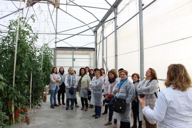 jornada-integracion-genero-cabasc_visita-las-palmerillas-2
